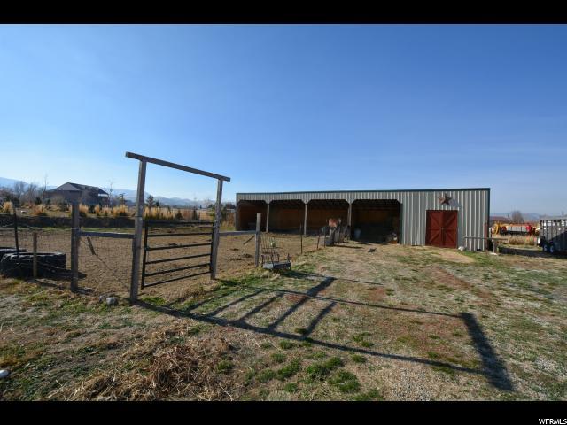 2054 W ELK CREEK CT Bluffdale, UT 84065 - MLS #: 1494573
