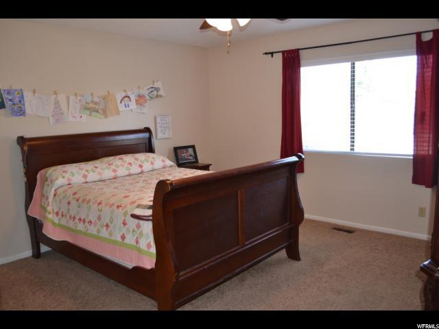 1651 E SAGEWOOD RD Price, UT 84501 - MLS #: 1494586