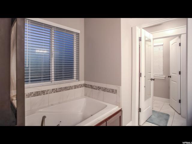 1667 W 75 Kaysville, UT 84037 - MLS #: 1494599