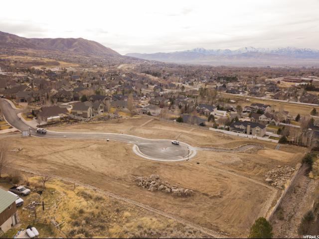13086 S RUNNING BEAR LN Draper, UT 84020 - MLS #: 1494609