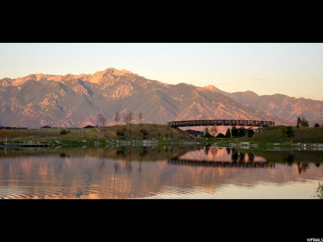 5057 W DAYBREAK PRKY Unit 107 South Jordan, UT 84009 - MLS #: 1494615