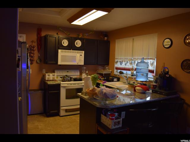 3461 W CANNON CREEK CIR West Valley City, UT 84119 - MLS #: 1494616