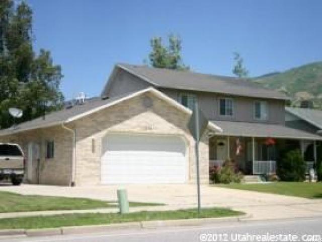 1254 W SHEPARD LN Farmington, UT 84025 - MLS #: 1494634
