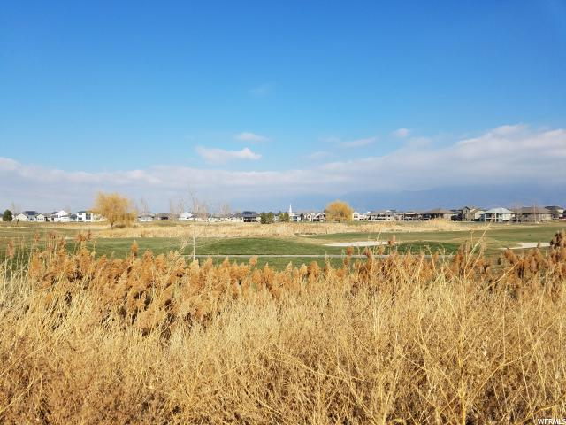 Land for Sale at 1964 W 700 S 1964 W 700 S Orem, Utah 84058 United States