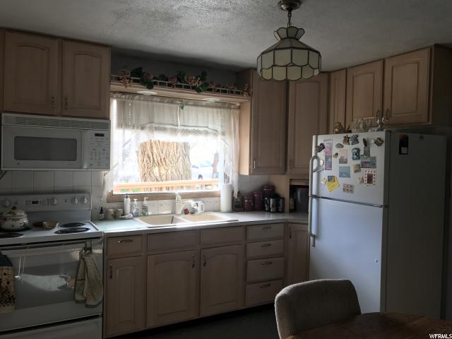 21247 S SIMPSON RD Downey, ID 83234 - MLS #: 1494660