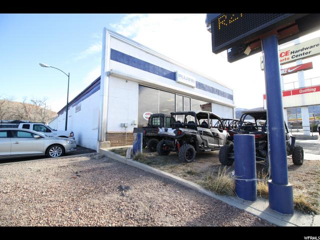 151 MAIN STREET Cedar City, UT 84720 - MLS #: 1494674