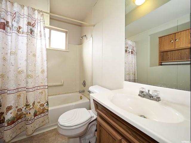857 W 1700 West Bountiful, UT 84087 - MLS #: 1494681