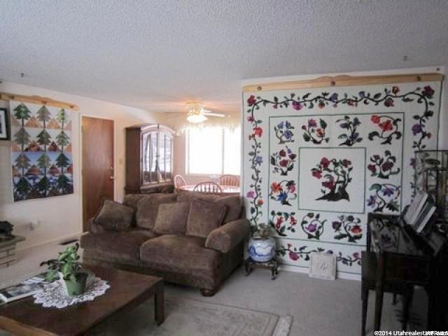 205 N 6TH ST Montpelier, ID 83254 - MLS #: 1494699