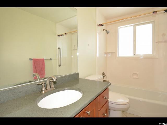 823 EDGEHILL Brigham City, UT 84302 - MLS #: 1494705