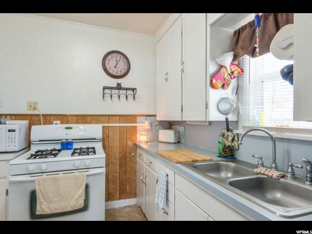 146 E 400 Spanish Fork, UT 84660 - MLS #: 1494714