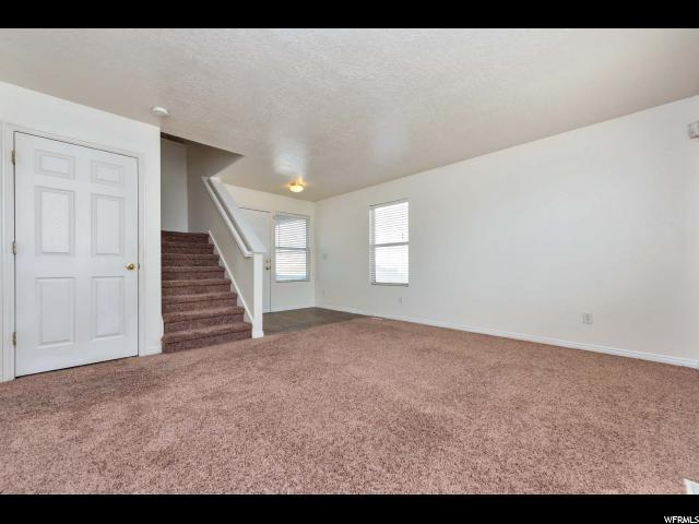 1505 W MARSEILLES WAY West Valley City, UT 84119 - MLS #: 1494718