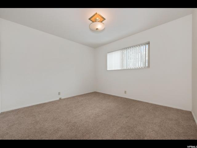 1172 E 2700 Unit T-154 Salt Lake City, UT 84106 - MLS #: 1494721