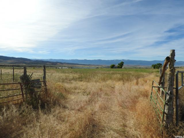 100 W 635 Fountain Green, UT 84632 - MLS #: 1494723