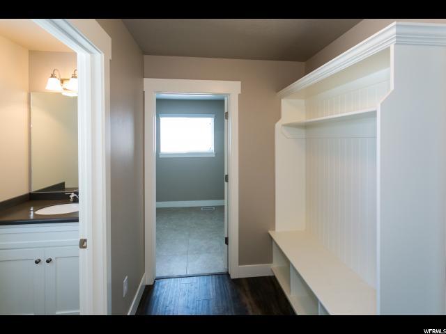 1813 N WARBLER RD Unit 68 Salem, UT 84653 - MLS #: 1494746