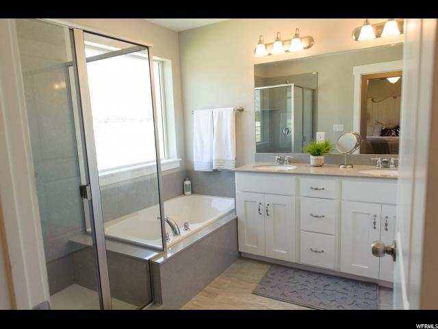 1793 N WARBLER RD Unit 69 Salem, UT 84653 - MLS #: 1494748