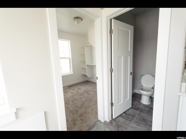 1764 N WARBLER RD Unit 75 Salem, UT 84653 - MLS #: 1494764