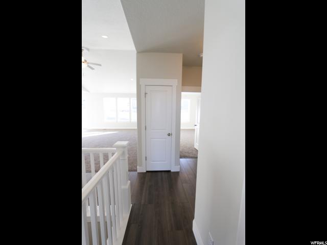 1764 N WARBLER RD Unit 75 Salem, UT 84653 - MLS #: 1494773
