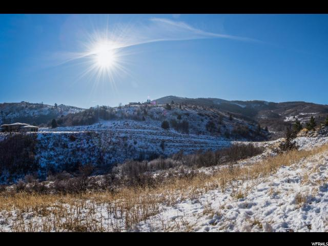 Additional photo for property listing at 6503 E CHAPPARAL Road 6503 E CHAPPARAL Road Huntsville, Utah 84317 United States