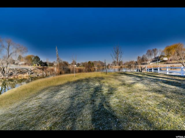 541 E SALEM LAKE DR Salem, UT 84653 - MLS #: 1494797