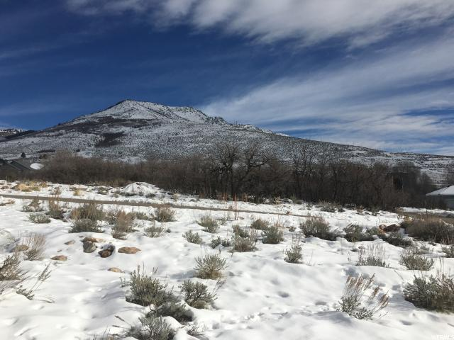 Additional photo for property listing at 4355 N SNOWFLAKE 4355 N SNOWFLAKE Eden, Utah 84310 United States