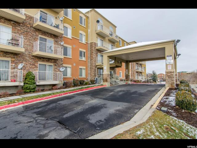 Additional photo for property listing at 3478 S COZY RIVER PLACE Place 3478 S COZY RIVER PLACE Place Unit: 109 West Valley City, Юта 84119 Соединенные Штаты