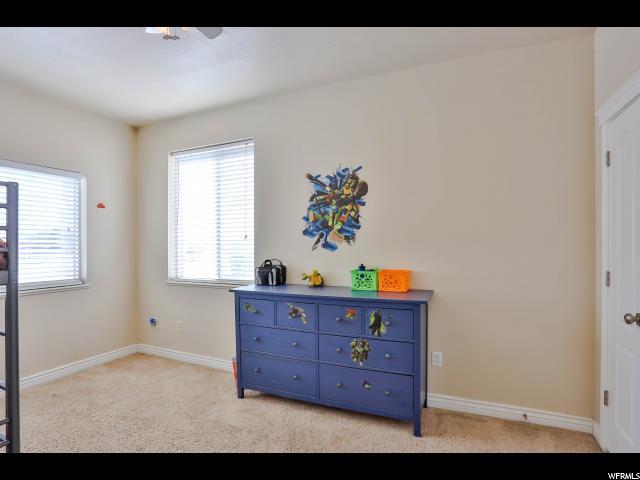 2822 W 7825 Honeyville, UT 84314 - MLS #: 1494810
