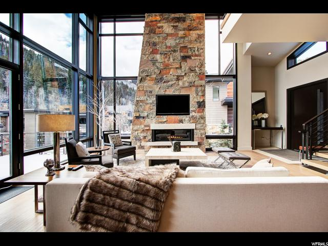 4840 ENCLAVE WAY Unit 15 Park City, UT 84098 - MLS #: 1494822
