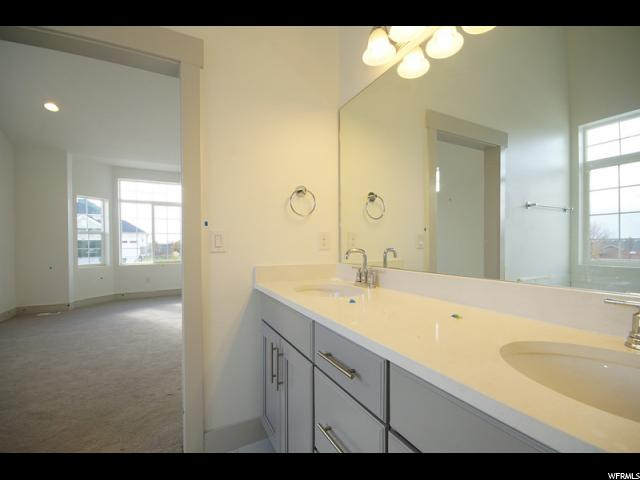 2080 W PLUM HARVEST WAY South Jordan, UT 84095 - MLS #: 1494825