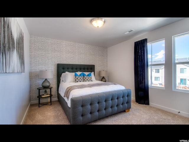 513 VALKYRIES LN Unit 394 Saratoga Springs, UT 84045 - MLS #: 1494838
