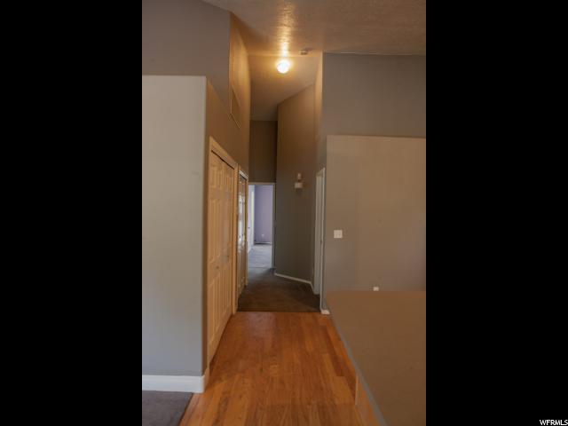 3845 S MITCHELL CV Salt Lake City, UT 84115 - MLS #: 1494843
