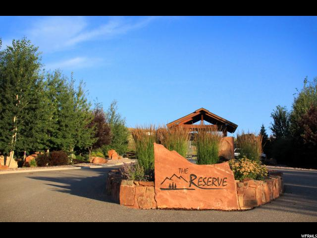 472 RESERVE DR Fish Haven, ID 83287 - MLS #: 1494851