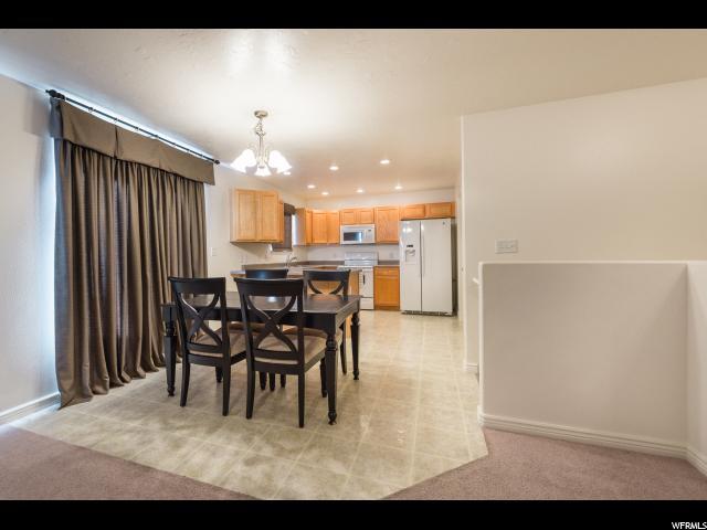 653 W SUNFLOWER WAY Saratoga Springs, UT 84045 - MLS #: 1494864