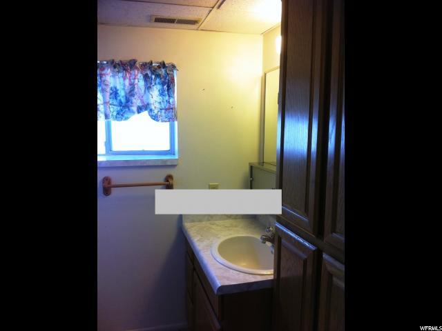 586 W HAVASU ST Tooele, UT 84074 - MLS #: 1494877