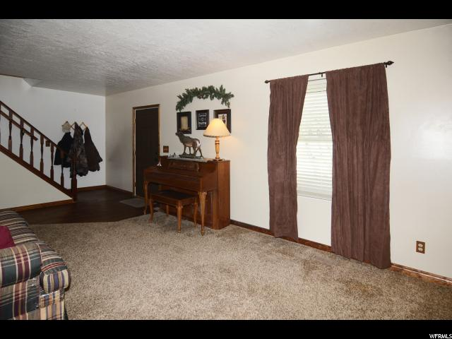 3093 N 1225 North Ogden, UT 84414 - MLS #: 1494879