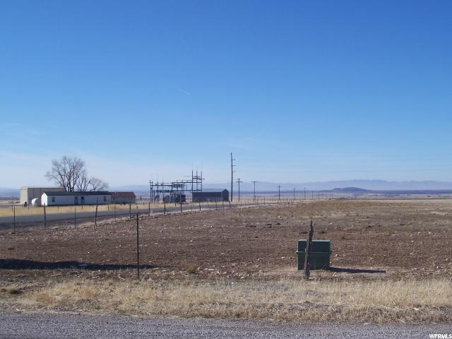 Additional photo for property listing at 1100 W 200 S 1100 W 200 S Fillmore, Utah 84631 États-Unis