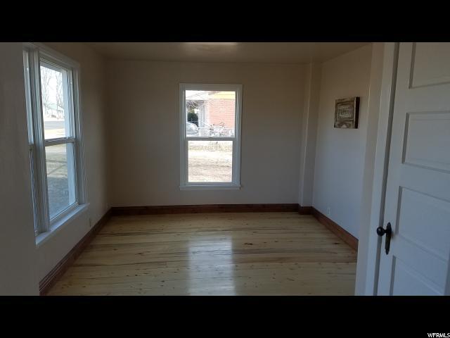 11 S 100 Gunnison, UT 84634 - MLS #: 1494890