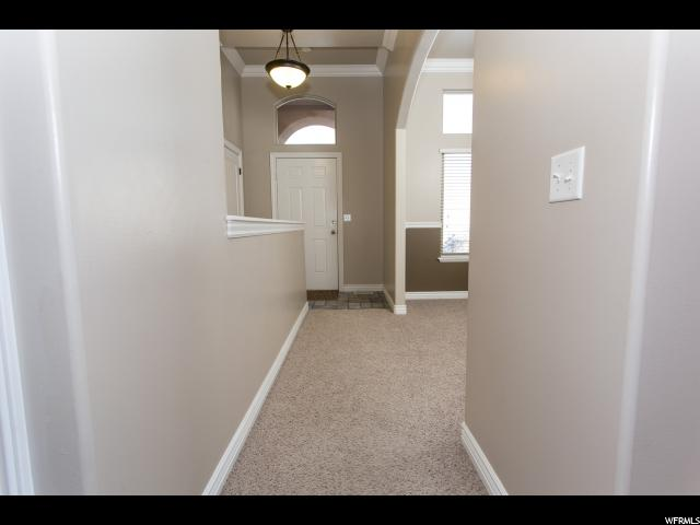 2537 S ELM GROVE DR Perry, UT 84302 - MLS #: 1494913