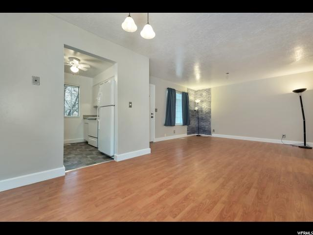 3575 S 3200 ST Unit 10D West Valley City, UT 84119 - MLS #: 1494920