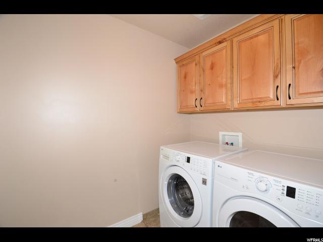 4458 S CROSS CREEK RD Unit 20B West Haven, UT 84401 - MLS #: 1494924