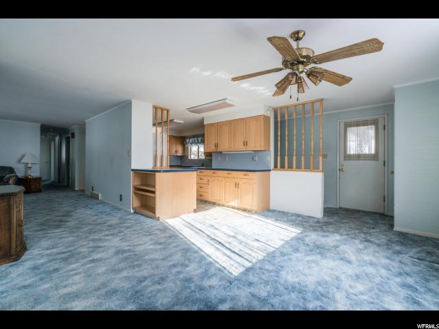 251 N 600 Brigham City, UT 84302 - MLS #: 1494942
