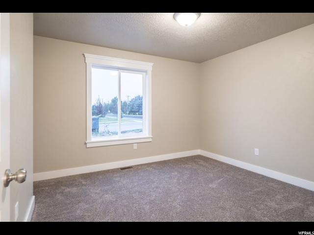 784 E 2660 North Logan, UT 84341 - MLS #: 1494946