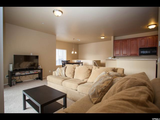 6616 W IVY GABLE DR West Jordan, UT 84088 - MLS #: 1494949