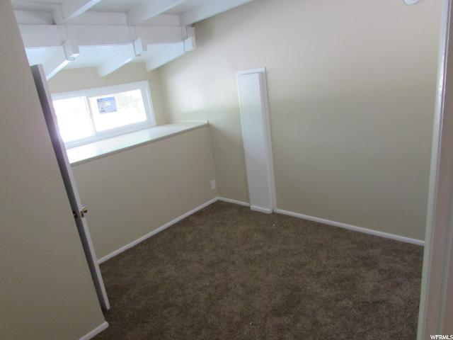 906 N CORNELL ST Salt Lake City, UT 84116 - MLS #: 1494985