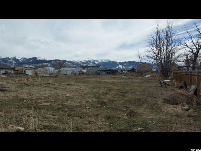 Additional photo for property listing at 450 E 400 N 450 E 400 N Spring City, Utah 84662 United States