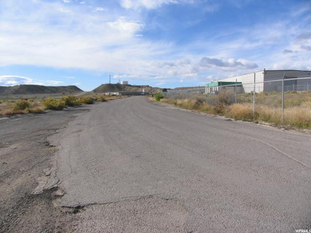 1 HWY 10 Price, UT 84501 - MLS #: 1495001