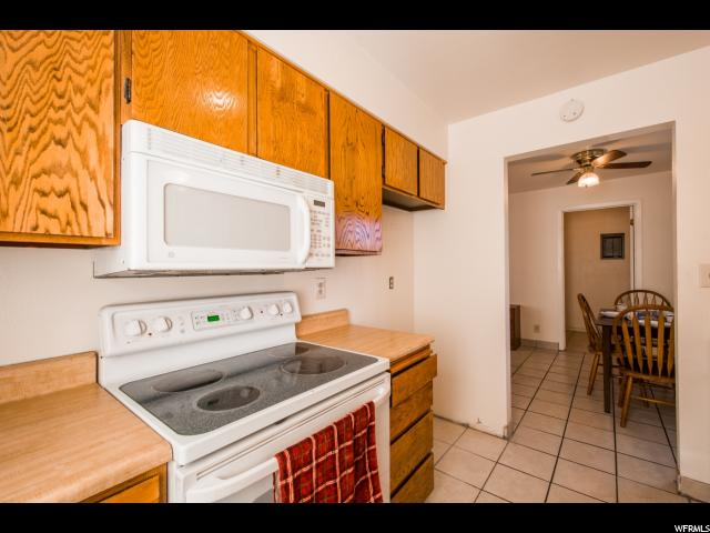 3575 S 3200 Unit 13B West Valley City, UT 84119 - MLS #: 1495004