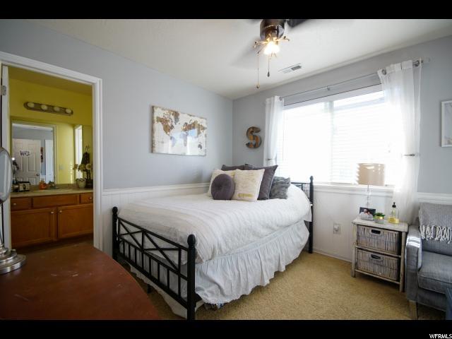 954 W SOMERSBY DR North Salt Lake, UT 84054 - MLS #: 1495009