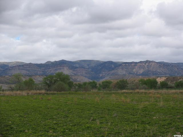 2 S LINCOLN Price, UT 84501 - MLS #: 1495038