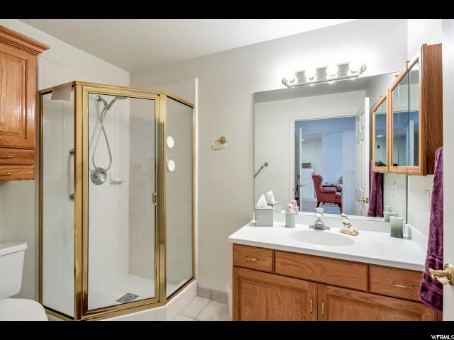 11075 S GRAPE ARBOR PL Unit 103 Sandy, UT 84070 - MLS #: 1495046