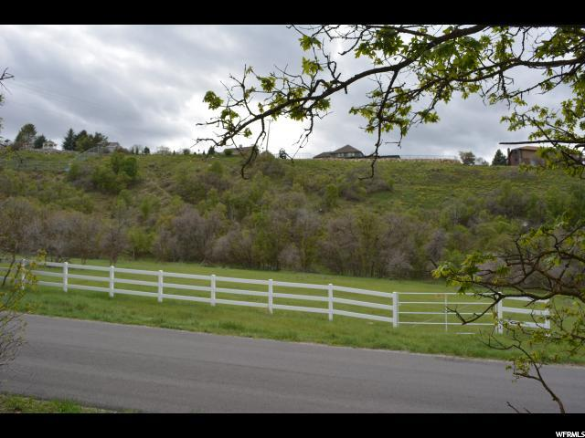 Elk Ridge, UT 84651 - MLS #: 1495047